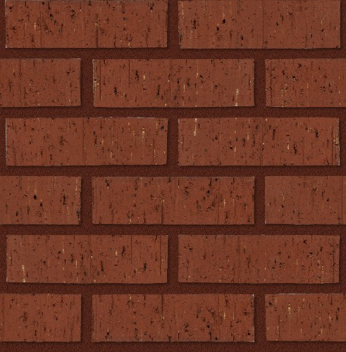 Kansas Brick And Tile